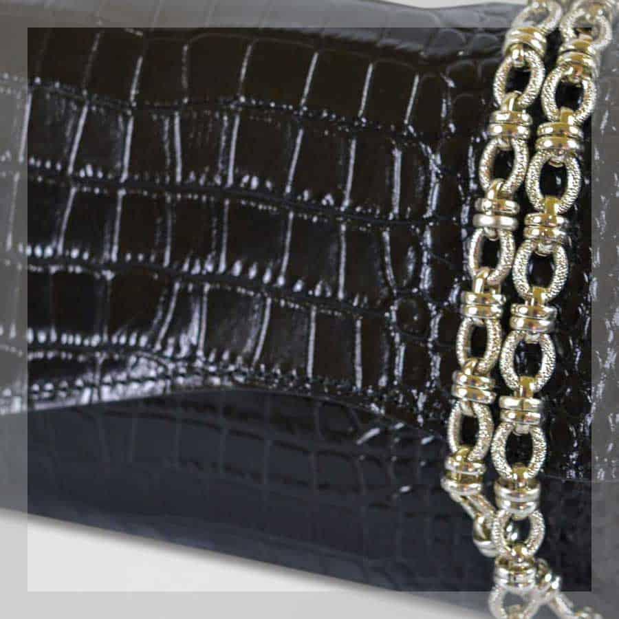 Luxury-Embossed_900x900